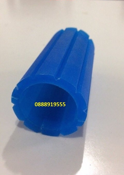 Silicone kỹ thuât