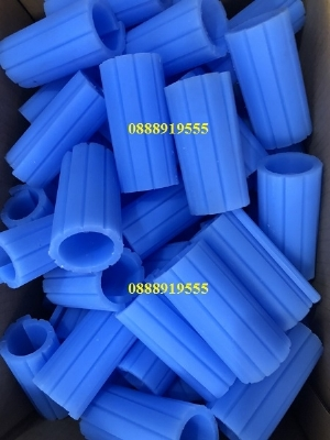 Ống bọc tay cầm silicone